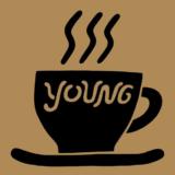 [三島]6月28日とりあえず1日限定「喫茶やんぐ」