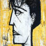 [長泉]「没後20年 ベルナール・ビュフェ 或る画家の航海」展