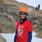 [沼津]6/27 シクロクロス元日本チャンプが語る南極観測隊の日々