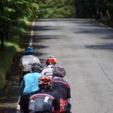 [裾野]初秋の富士山麓でサイクリング「Ride SHIZUOKA 2020 Round 裾野」