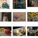[コラム]PiLOT WEDDINGのアトリエから( 3 )2020年