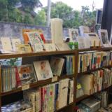 [沼津]書肆ハニカム堂7月の営業日